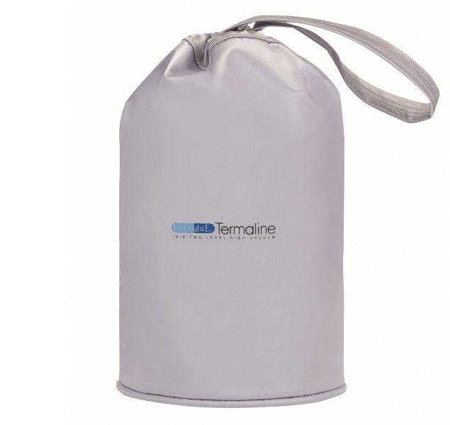 Termos pentru alimente solide sau lichide 500 cc - BebeduE 2