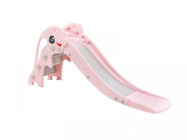 Tobogan MyKids Dolphin Pink [0]
