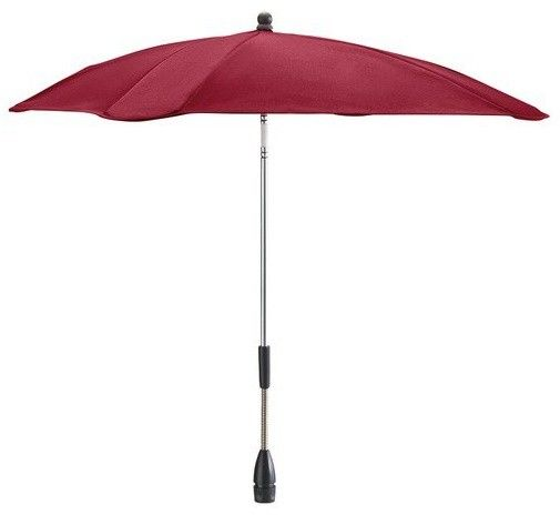 Umbrela de soare Bebe Confort 0