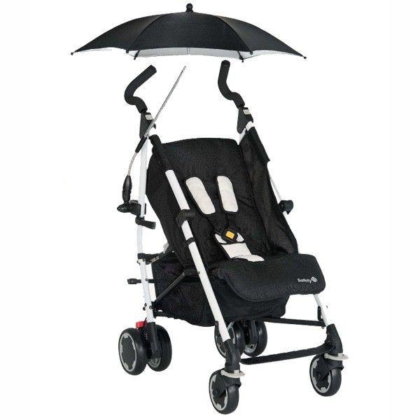 Umbrela de soare Safety 1St 0