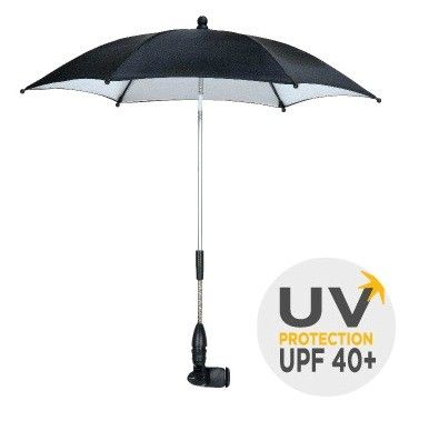 Umbrela de soare Safety 1St 1