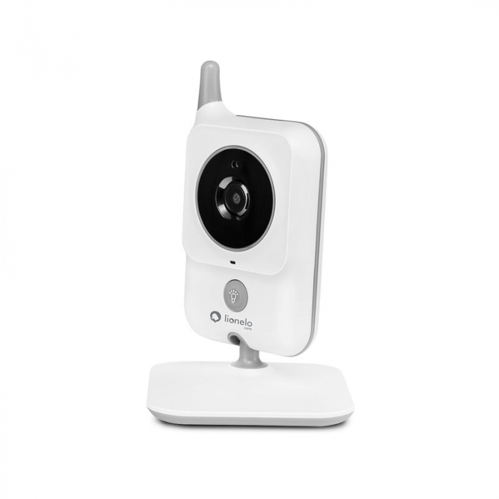 Video monitor Babyline 7.1 - Lionelo [16]