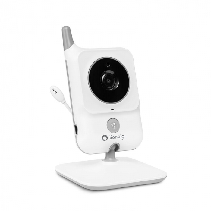 Video monitor Babyline 7.1 - Lionelo [10]