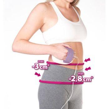 Aparat de masaj Skin Mass Lanaform1