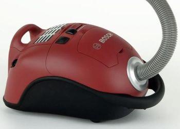 Aspirator Bosch1