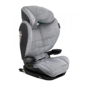 Avionaut Max Space ISOFIX scaun auto 15-36kg [0]