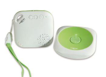 Baby Phone Sydney - Ansmann0