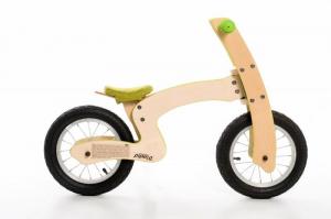 Bicicleta de balans MyKids Pipello Z [0]