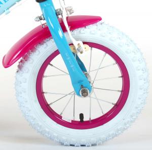 Bicicleta E&L Disney Frozen 12 inch [3]