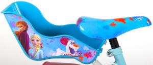 Bicicleta E&L Disney Frozen 12 inch [7]