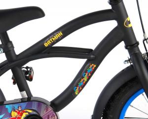 Bicicleta E&L Batman 14 [5]