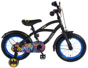 Bicicleta E&L Batman 14 [1]