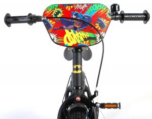 Bicicleta E&L Batman 14 [7]