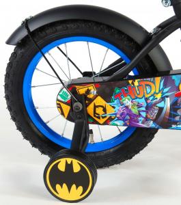 Bicicleta E&L Batman 14 [3]