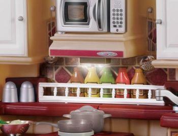 Bucatarie pentru copii - LifeStyle PartyTime - Step22