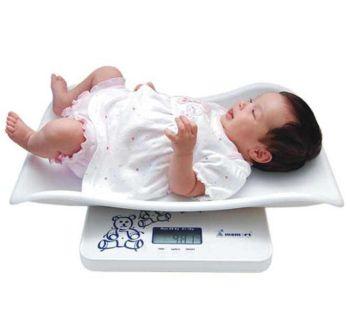 Cantar bebelusi nou nascuti si copii Momert 6425 electric1