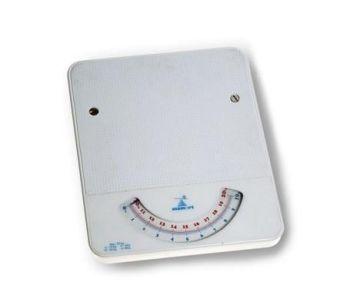 Cantar mecanic pentru bebelusi Momert 65100
