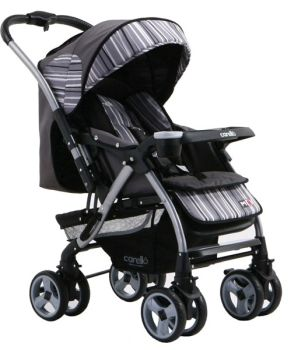 Carucior copii 3 in 1 MyKids Carello Royal M81