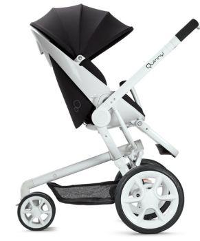 Carucior copii Moodd Quinny cu scaun auto Pebble Plus Maxi Cosi2
