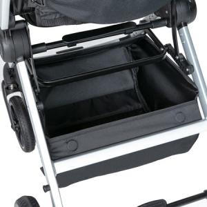Carucior multifunctional 2 in 1 Smooth Baby Design [9]