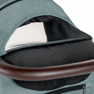 Carucior sport Baby Design Look Air [6]