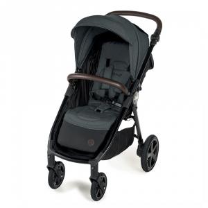 Carucior sport Baby Design Look Air [0]