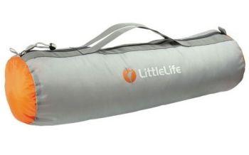 Cort pentru plaja compact UV 50 - LittleLife4