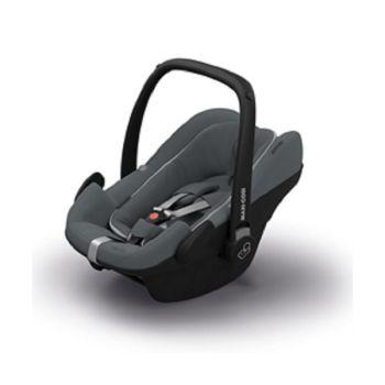 Cos auto copii 0-13 kg Pebble Plus I-Size Maxi Cosi0