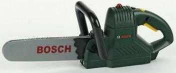 Drujba - Bosch0