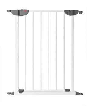 Element cu usa MyGate Reer 467010