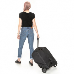 Espiro geanta pentru transport carucior Art si Axel [1]