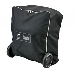 Espiro geanta pentru transport carucior Art si Axel [0]