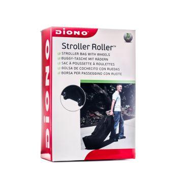 Geanta cu rotile pentru Transport Carucior - Diono3