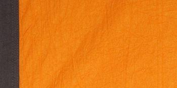 Hamac 1 pers Colibri Travel orange - La Siesta7