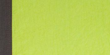 Hamac 1 persoana Colibri Travel green - La Siesta5