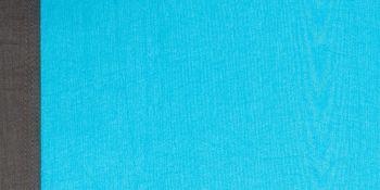 Hamac 1 persoana Colibri Travel, turquoise - La Siesta4