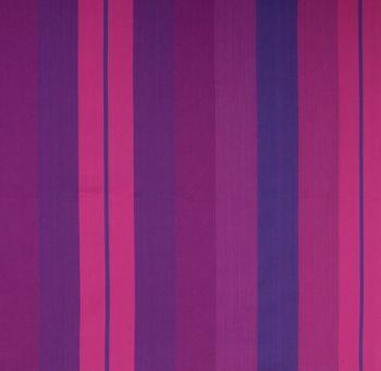 Hamac 1 persoana Orquidea purple - La Siesta10