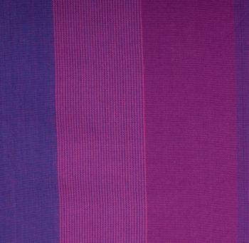 Hamac 1 persoana Orquidea purple - La Siesta11