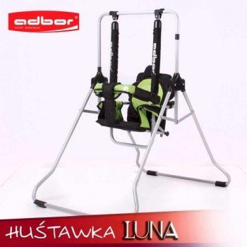 Hinta Adbor Luna6