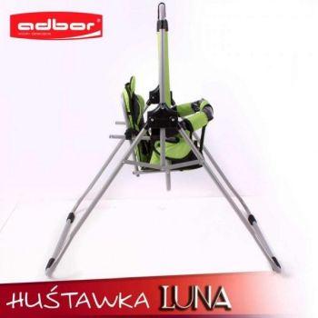 Hinta Adbor Luna7