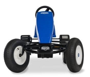 Kart BERG Extra Sport BFR [2]