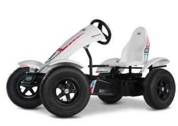 Kart BERG Race BFR1