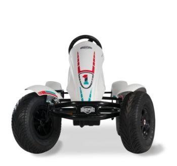 Kart BERG Race BFR2