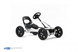 Kart Berg Reppy BMW [3]