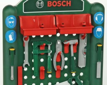 Masa de lucru - Bosch [1]