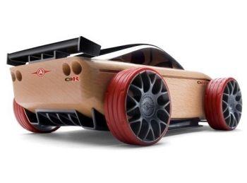 Masinuta C9-R sport Originals - Automoblox2