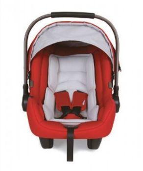 NUNA - Scoica auto copii 0-13 kg PIPA1