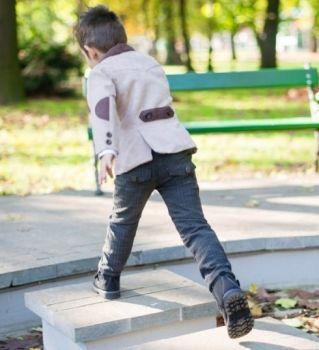 Pantaloni ARES B0152