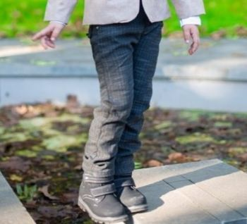 Pantaloni ARES B0151