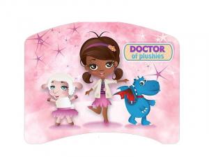Patut Tineret MyKids Lucky 50 Doctor Plushie-140x80 [1]